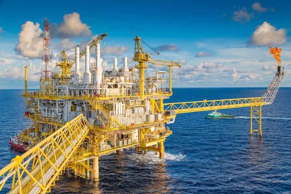 crude-oil-6