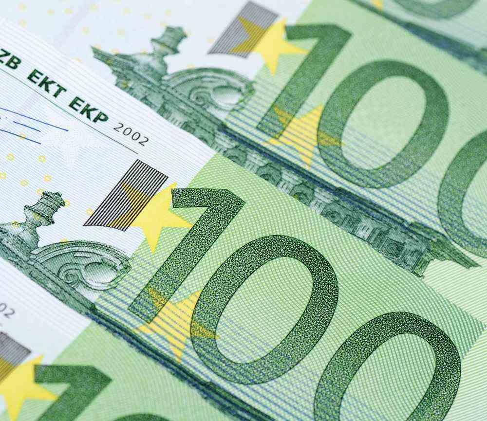 euro-gains-2