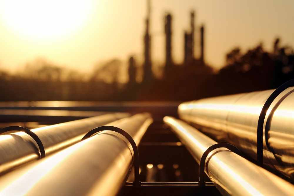 oil-price-nears-50-dollars-2