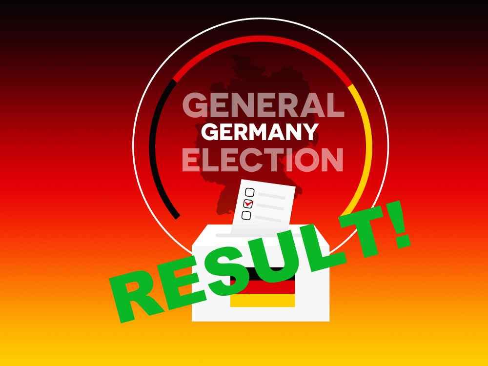 german-general-election
