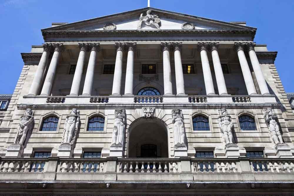 uk-central-bank