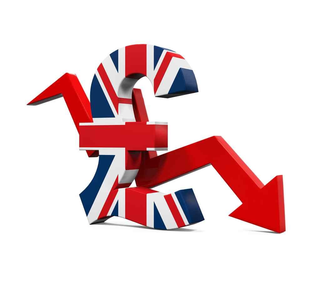british-pounds-falls