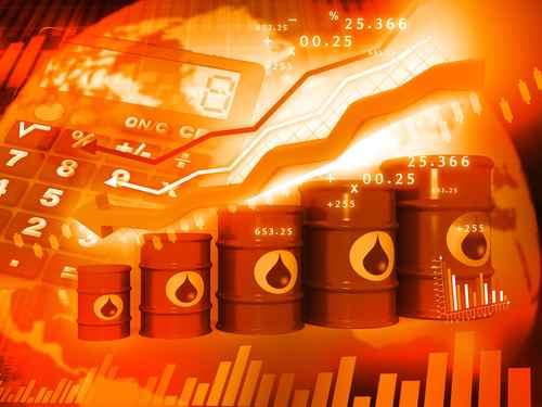 crude-oil-8