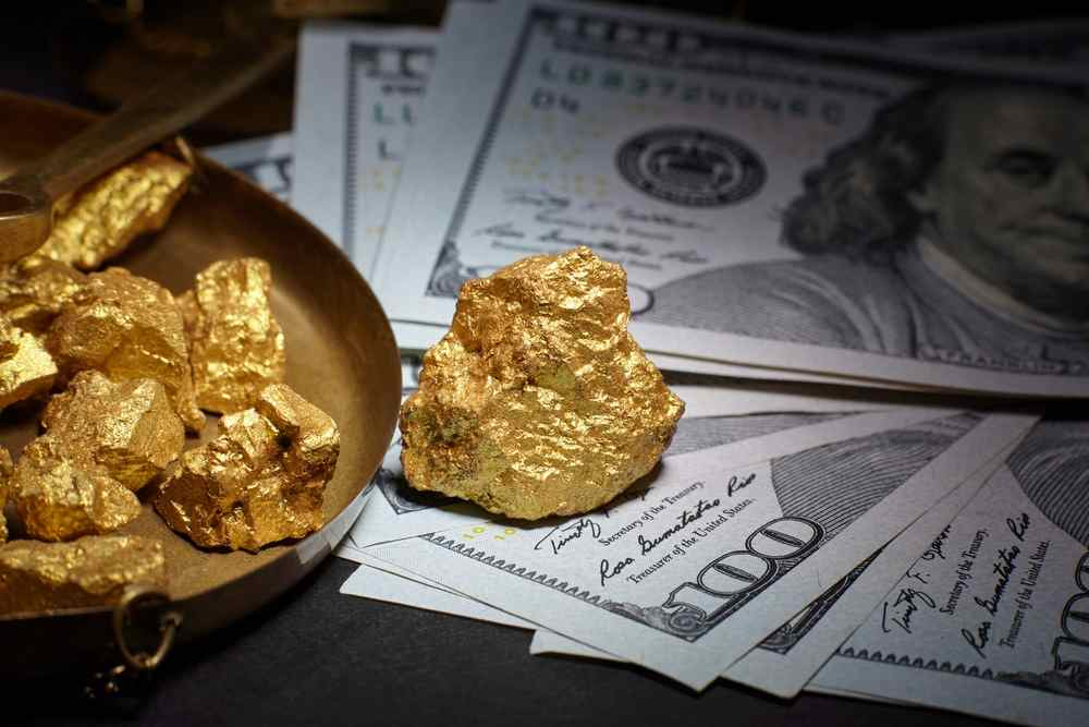 gold-rises-from-its-trough