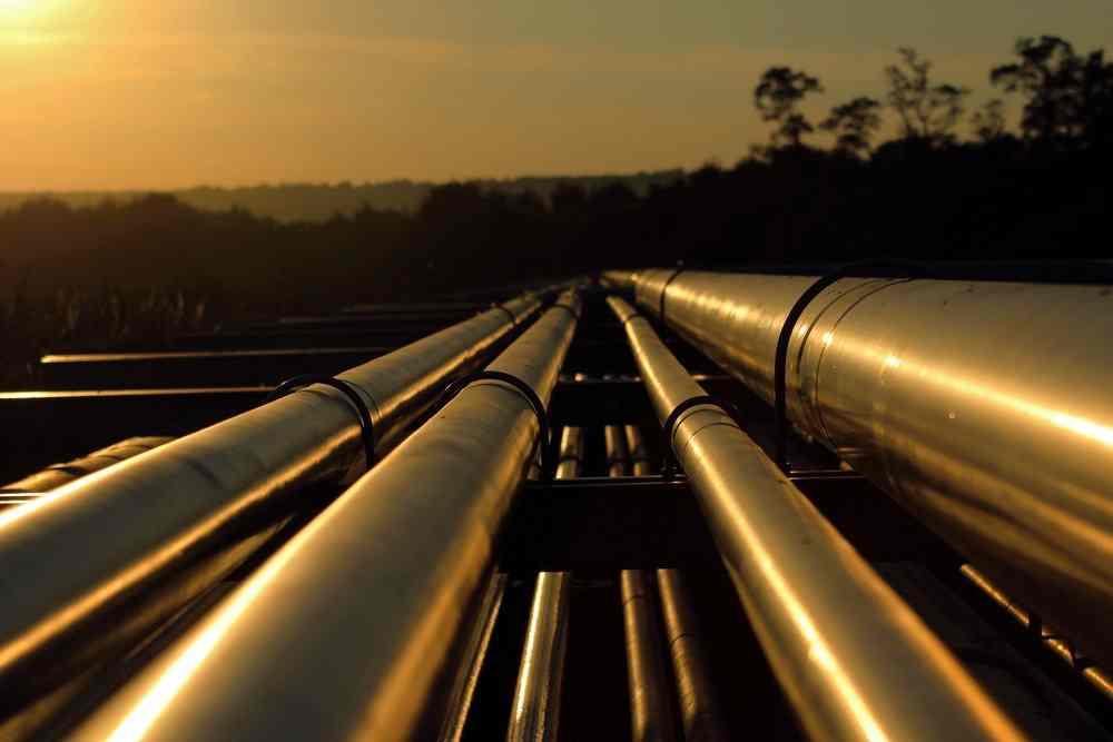 crude-oil-9
