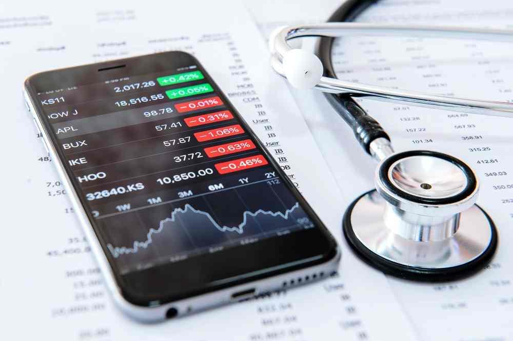 us-equities-down