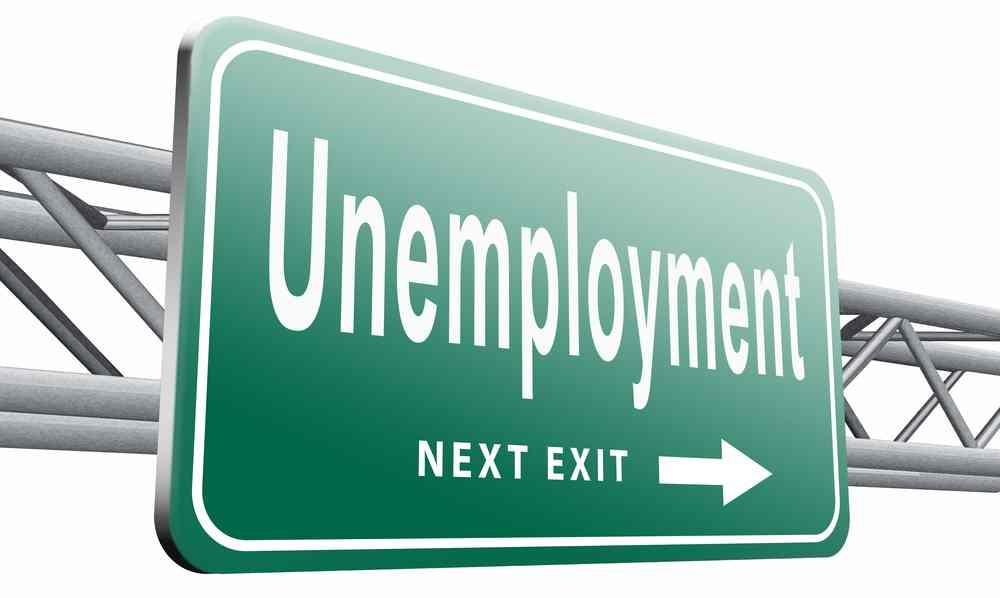 unemployment-rate-3