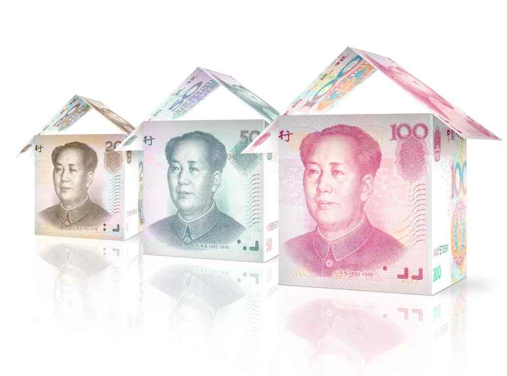 chinese-real-estate-3