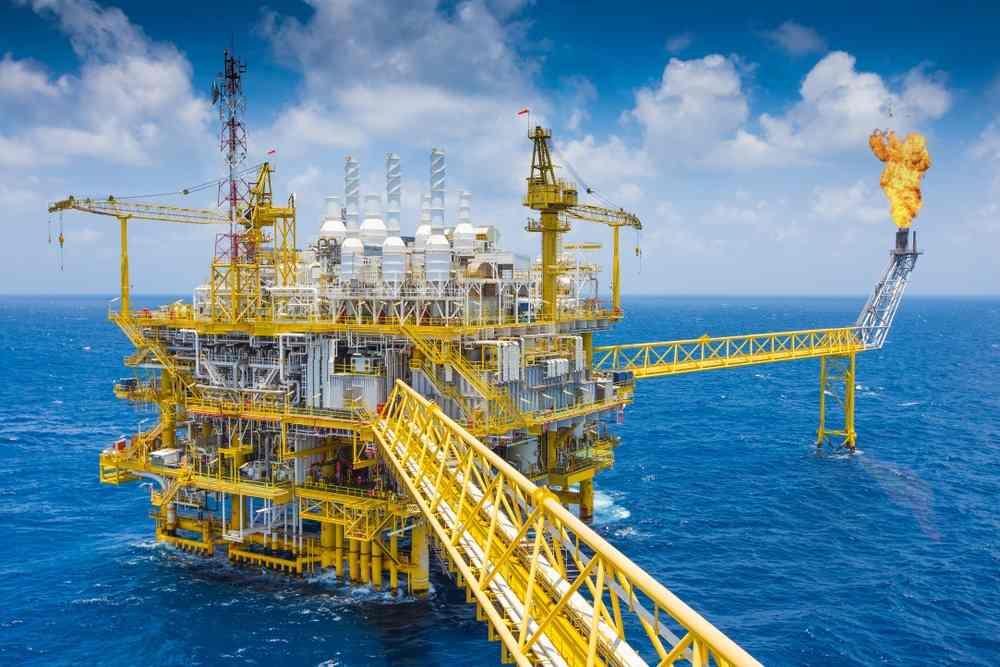 crude-oil-10