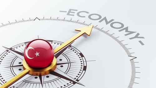 turkish-economy-2