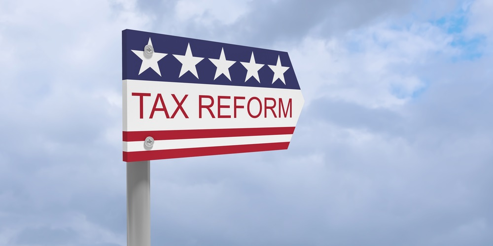 us-tax-reforms-approved