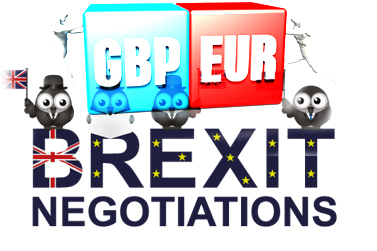 brexit-and-gbpeur-2