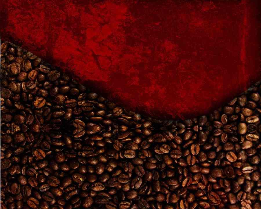 coffee-price