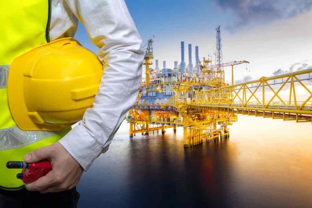 crude-oil-stockpiles