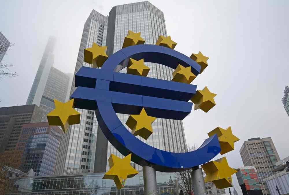 ecb-and-the-euro