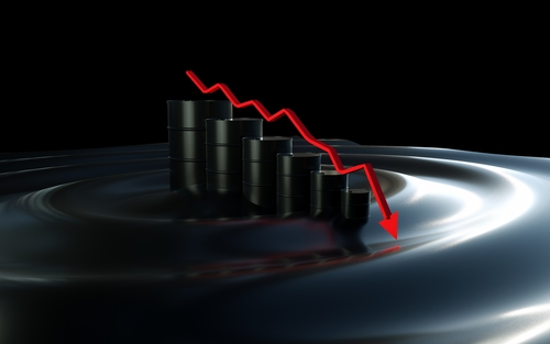 oil-fall-2