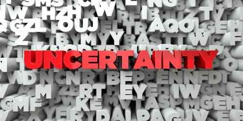 uncertainty-2
