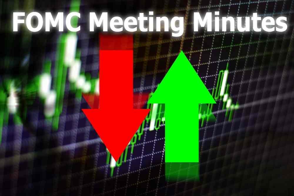 fomc-meeting-5
