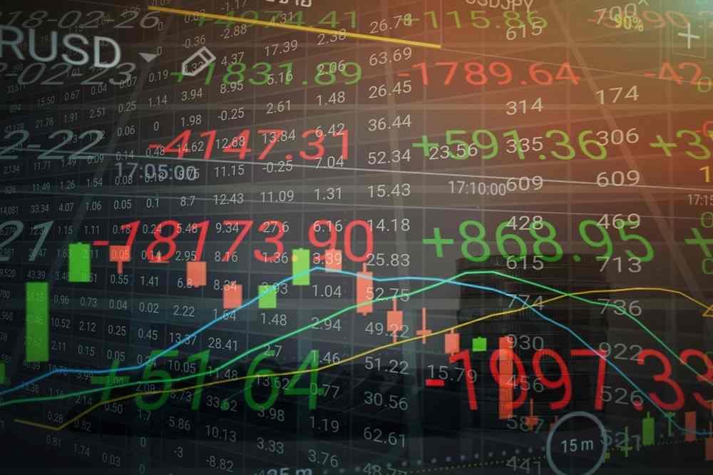 global-markets-react