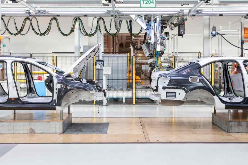 car-production-vw