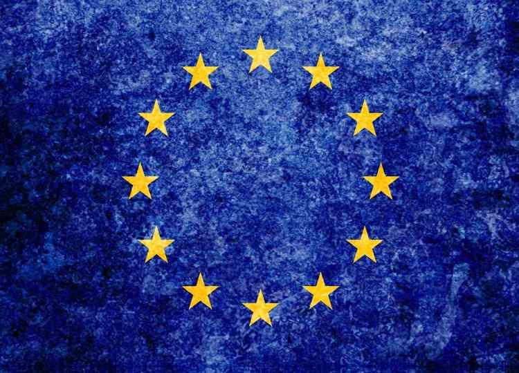 euro-zone-indices