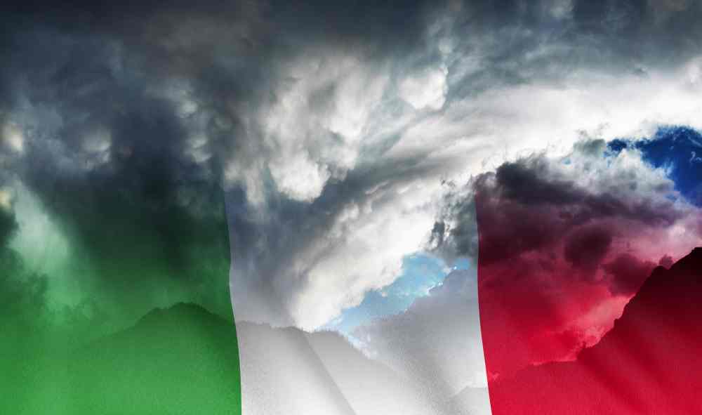 italy-in-a-storm