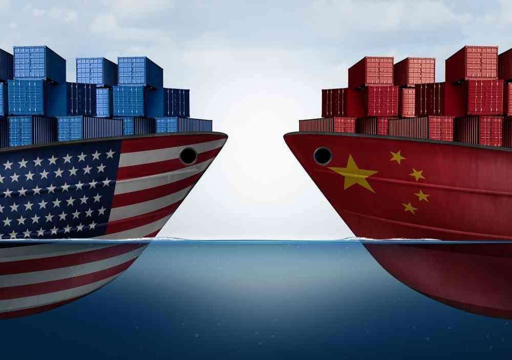 tradewar-looming