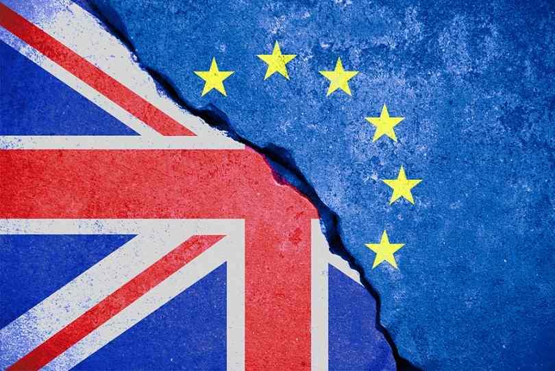 brexit-continued-struggle