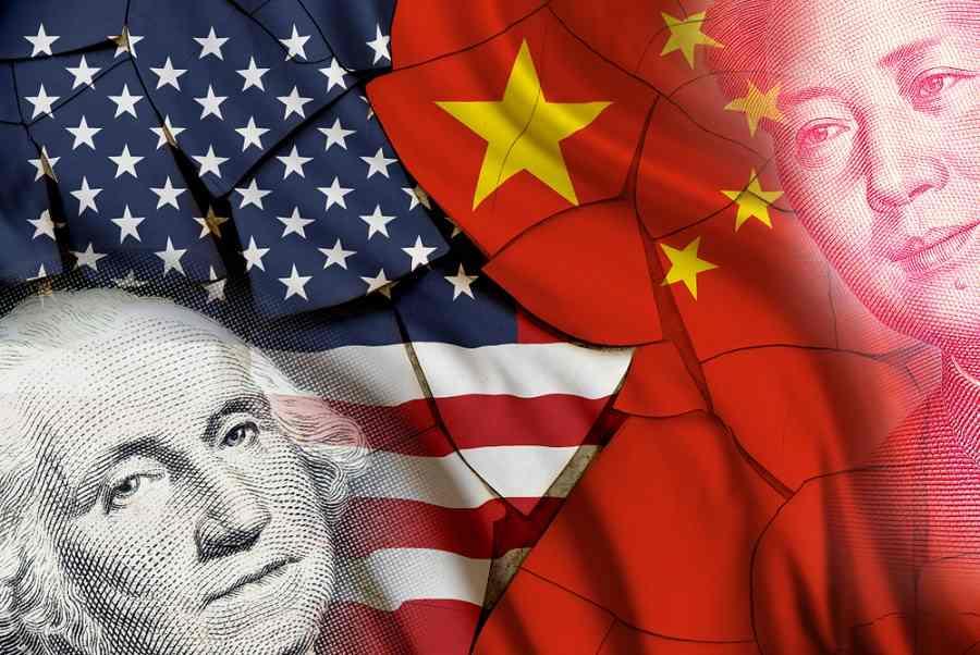 trade-wars