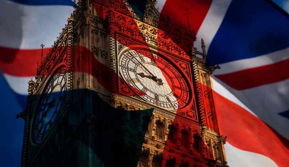uk-politics