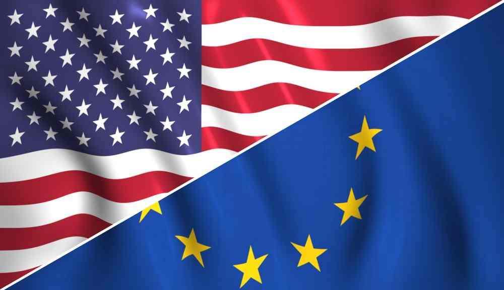 us-euro-zone-trade-deals