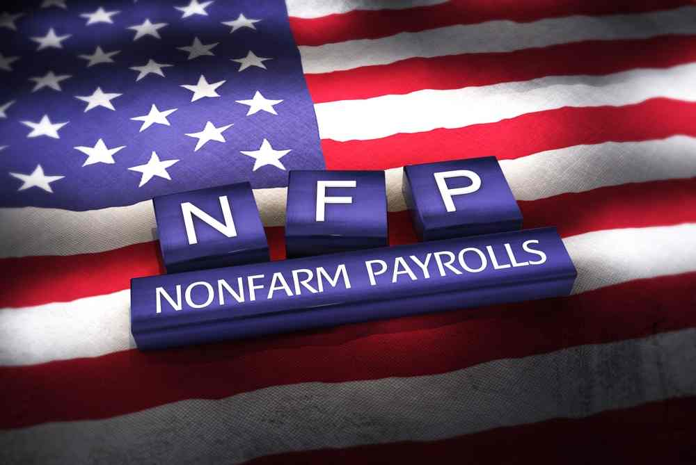 us-non-farm-payroll