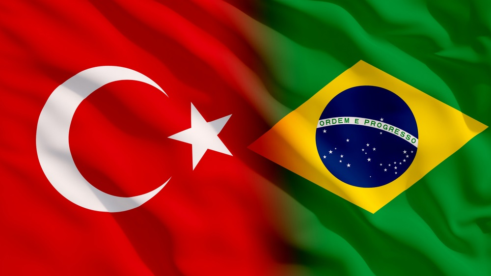 brazil-and-turkey