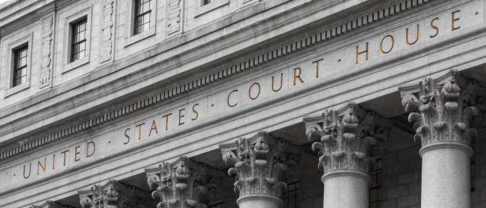 michael-cohen-pleads-guilty