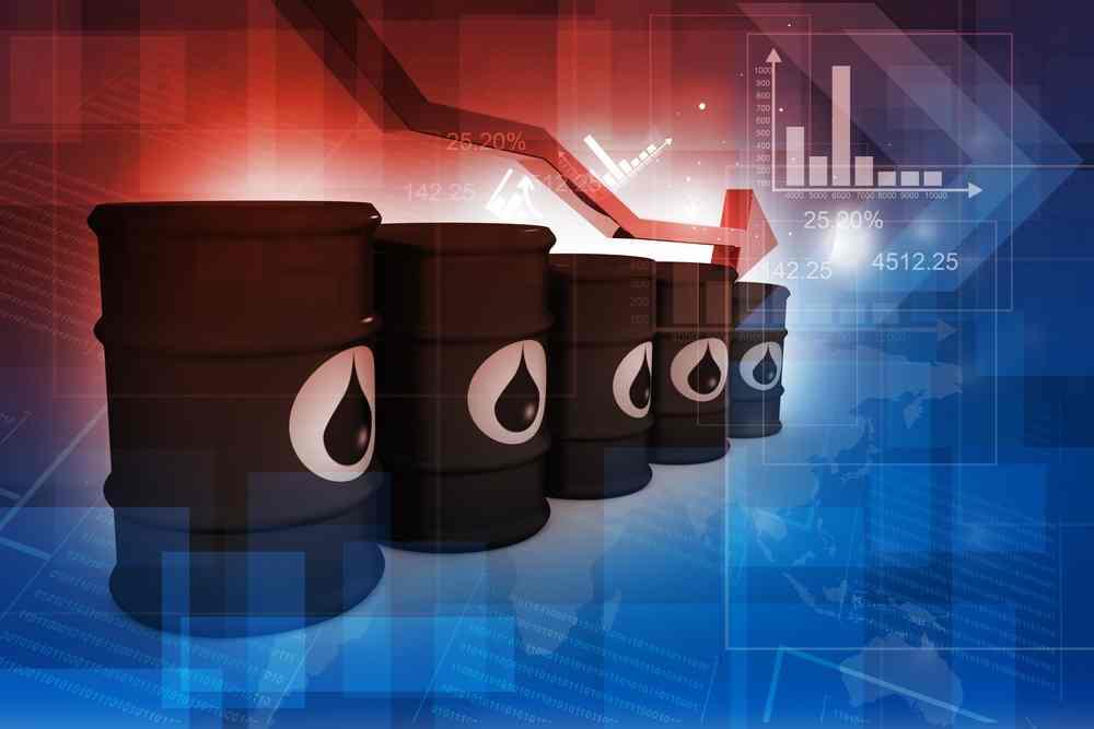 oil-dips