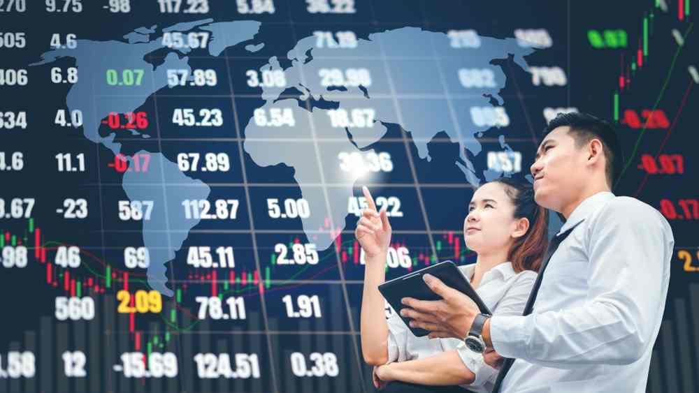 asian-markets-bullish