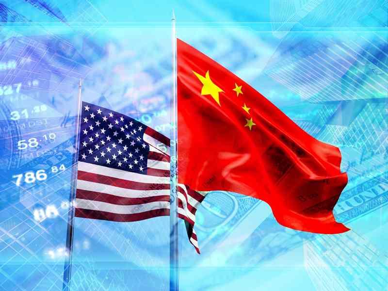 equities-and-us-china-tariffs