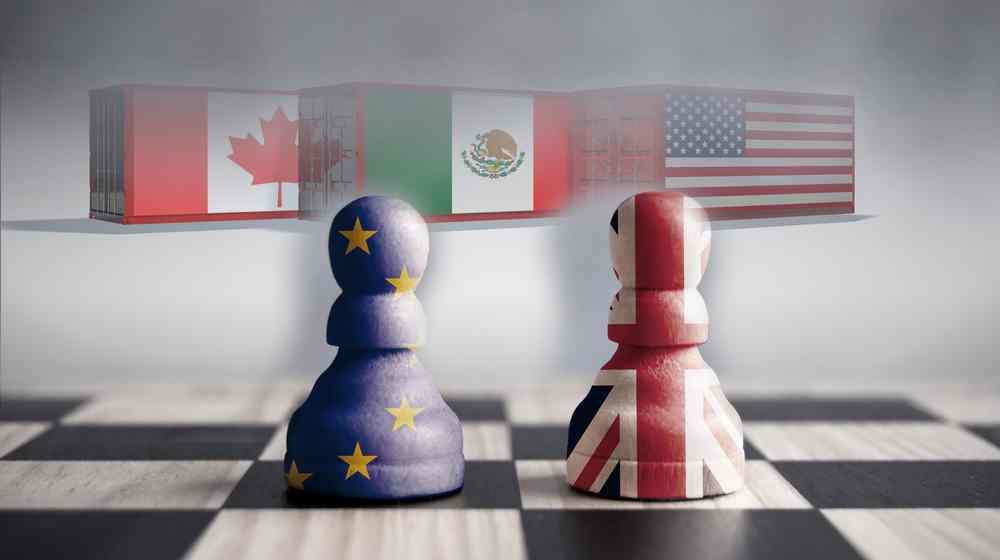 nafta-brexit-in-focus