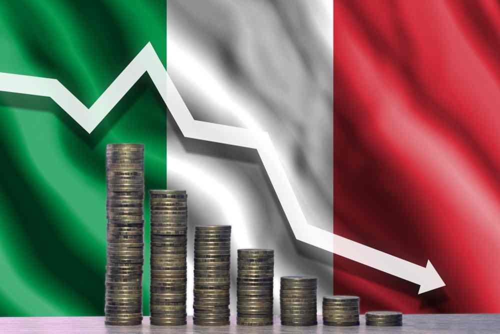 italian-economy-down