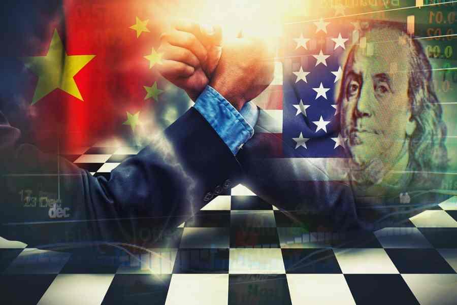 trade-war-continues