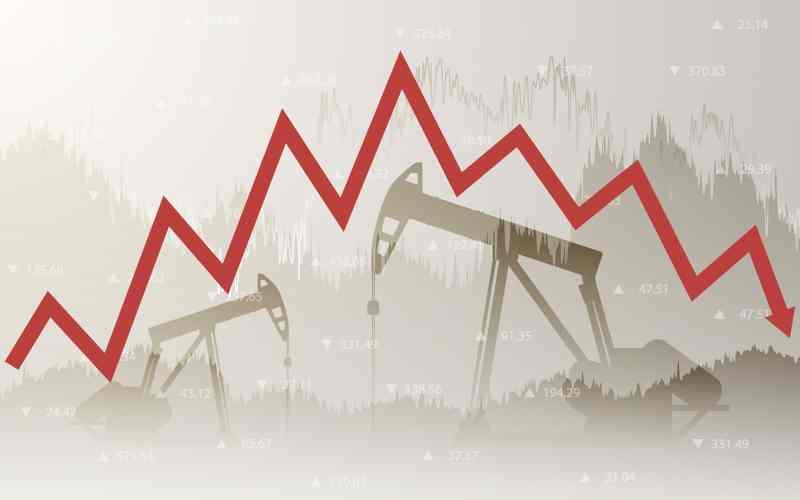crude-oil-1