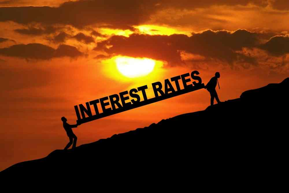 fed-interest-rate-cautious