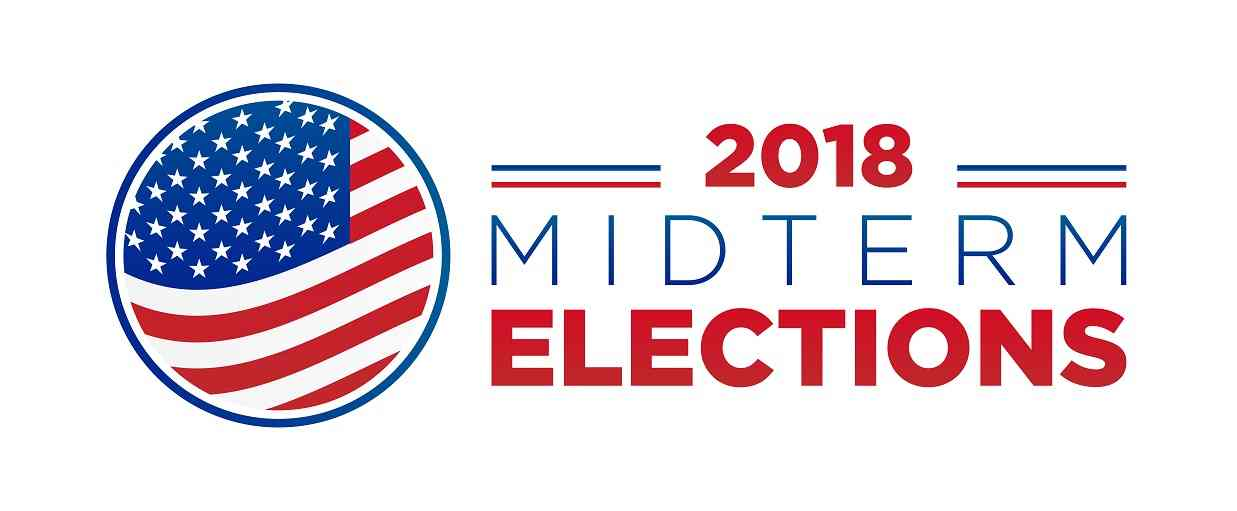 mid-term-elections-2