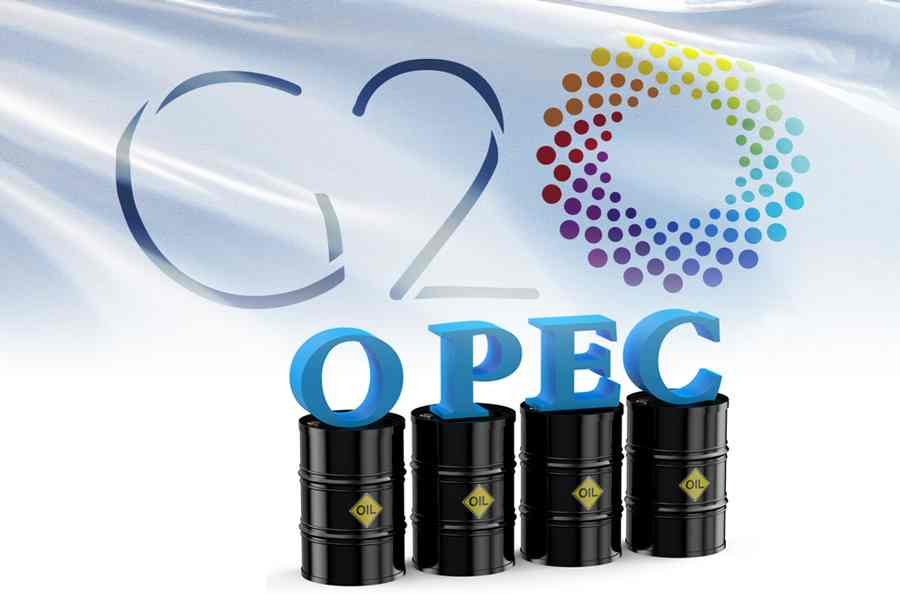 opec-and-g20