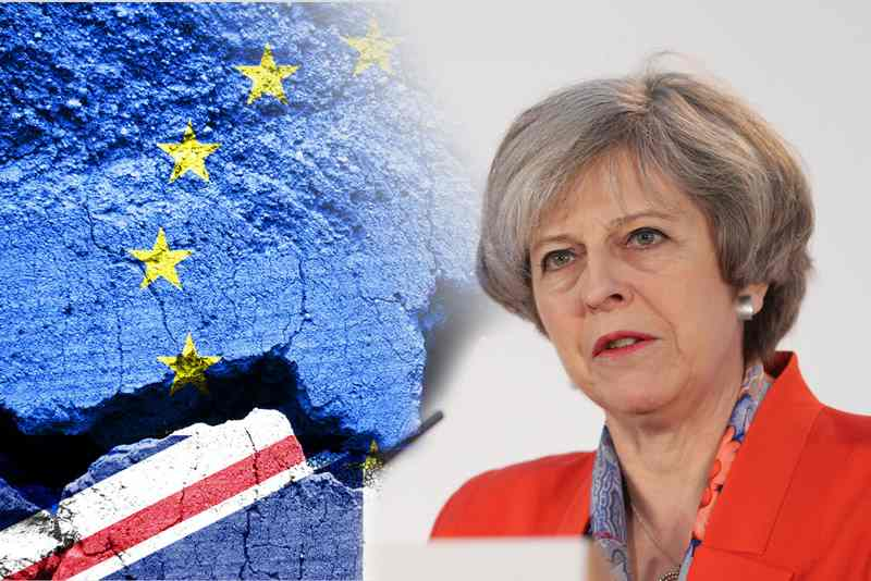 theresa-may-and-brexit-deal