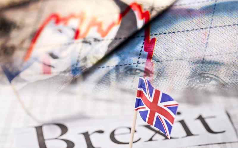 trade-war-and-brexit