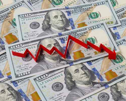 dollar-down-s