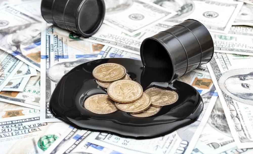 oil-price-falls