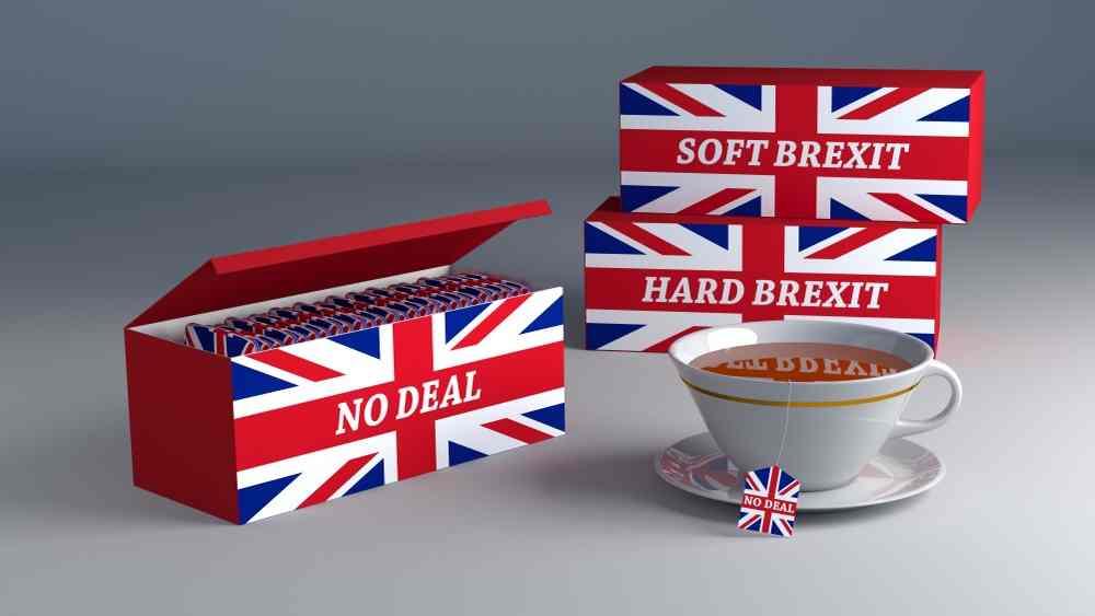 brexit-deal-plan-b