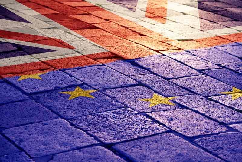 brexit-struggles